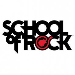 school-rock-orangeburg-grand-opening-82.jpeg
