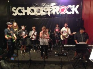 school_of_rock_kitchener-waterloo_music_lessons.jpg