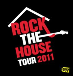 rock-the-house.jpg